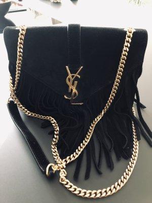Yves Saint Laurent Designer Tasche YSL