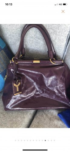 Yves Saint Laurent  Handtasche