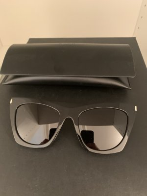 Yves Saint Laurent Kate Sonnenbrille