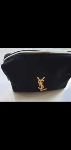 Yves Saint Laurent Kosmetik Tasche