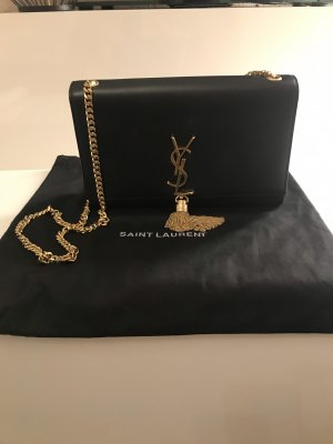 Yves Saint Laurent Tasche - Kate Medium