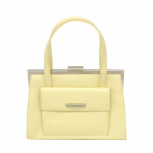 Yves Saint Laurent Vintage Hand Bag