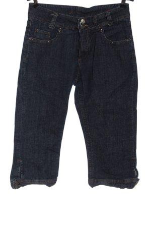 Z One 3/4 Jeans