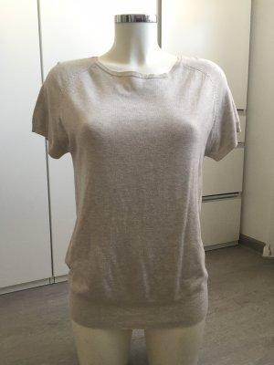 Za Oberteil T Shirt Gr. L