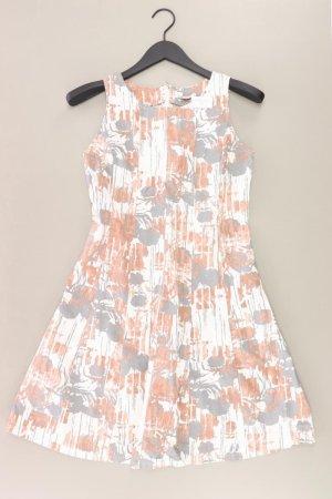 Zabaione Kleid mehrfarbig Größe XS