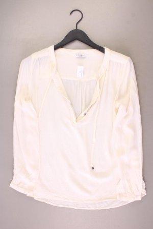 Zabaione Long Sleeve Blouse multicolored viscose