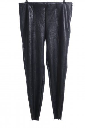 Zabaione Leggings black casual look
