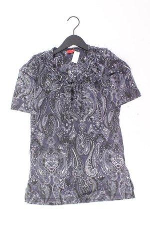 Zabaione T-Shirt multicolored polyester