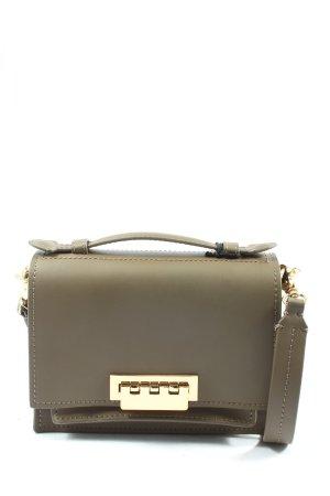 Zac Posen Handtasche