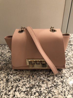 Zac Posen Mini crossbody bag