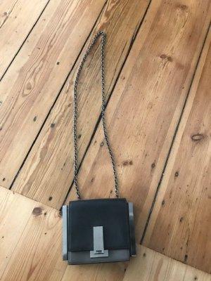 Zac Posen Tasche / leichte Gebrauchsspuren