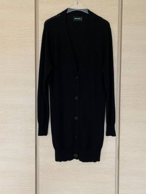 Zadig and Voltaire Cardigan