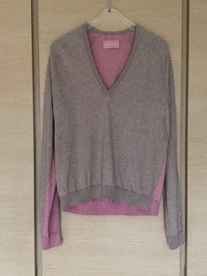 Zadig and Voltaire sweater