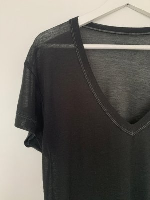 Zadig & Voltaire T-Shirt in Gr.M