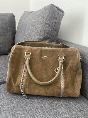 Zadig & Voltaire Tasche