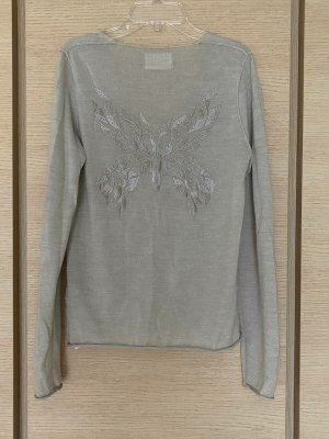 ZADIG & VOLTAIRE  women's Knitwear