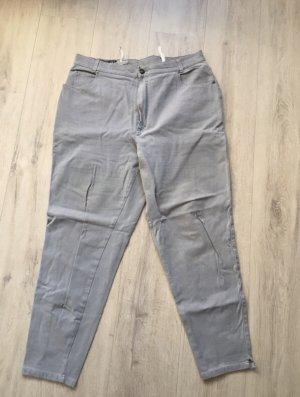 Zaffiri Jeans