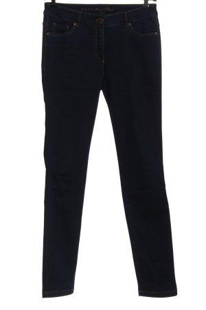 zaffiri Slim Jeans