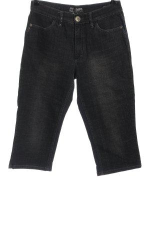 Zagora 3/4 Jeans