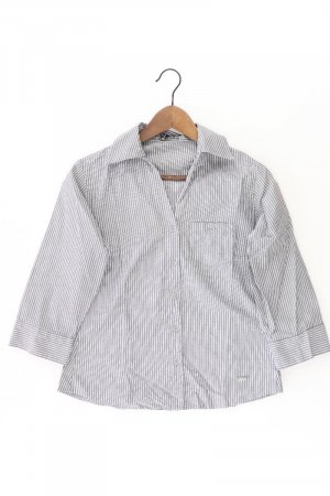 Zagora Camicetta a blusa multicolore