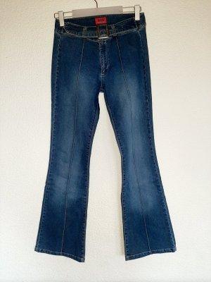 Zagora Bootcut Jeans 38