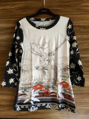 Zaida Shirt