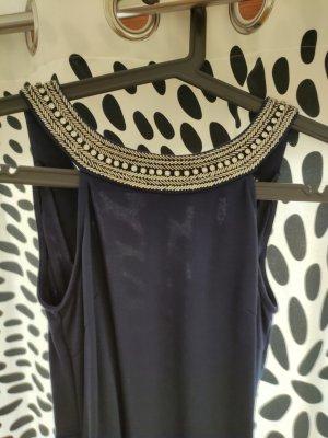 zalando Abendkleid mit Rückenausschnitt