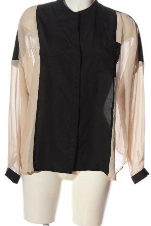 Zalando Collection Hemd-Bluse