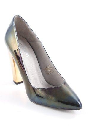 Zalando Collection High Heels mehrfarbig