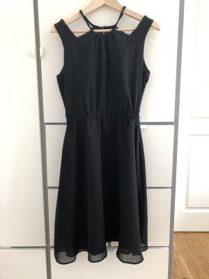 Zalando Midi-Dress