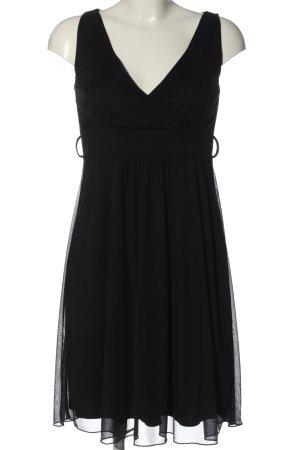 Zalando Summer Dress black casual look