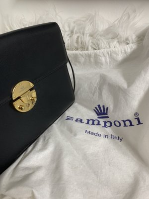 Zamponi Tasche
