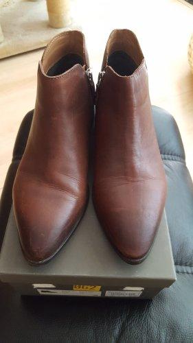 Zanon & Zago Chelsey Boot Gr.38