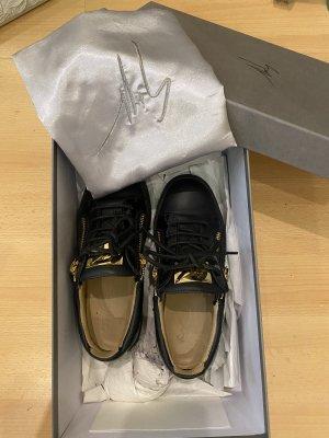 Zanotti Sneaker