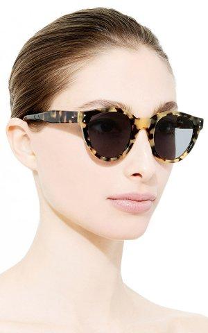 ZANZAN Sunetra Sonnenbrille