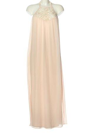 Zara Abendkleid pink Elegant