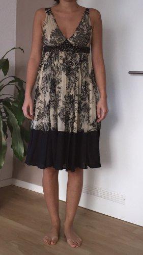 Zara Abendkleid, Größe S