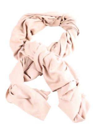 Zara Accesoires Strickschal