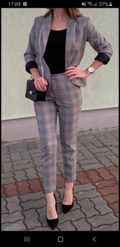 Zara Anzug gr 36