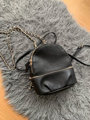 Zara Backpak / Rucksack