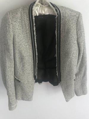 Zara Balzer (Chanel Style)