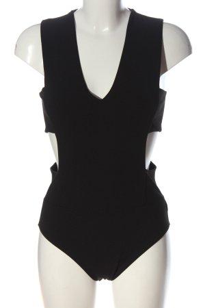 Zara Basic Basic-Body