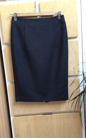 Zara Basic / Bleistift-Rock/ High waist / Business Style / Gr.S