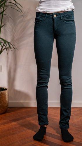 Zara Basic Größe 34