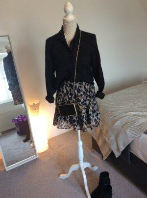 Zara Basic Hemd