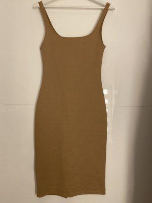 Zara Basic Kleid