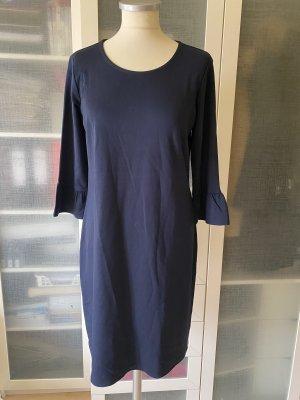 Zara Basic Kleid Gr L top