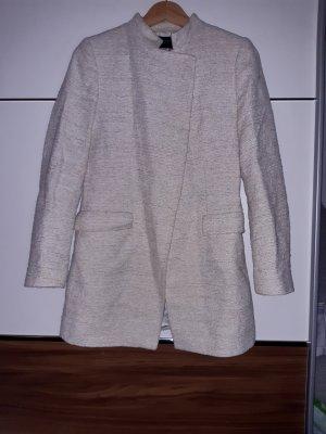 Zara Basic Mantel