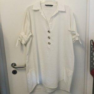 Zara Basic Sommerkleid
