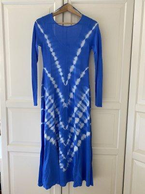 Zara Batik Kleid Gr. M *Neu*